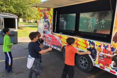 mid-michigan-video-game-truck-party-13