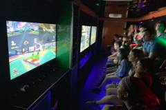 mid-michigan-video-game-truck-party-3