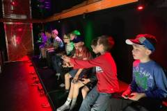 mid-michigan-video-game-truck-party-4